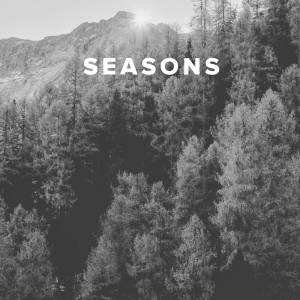 Christian Worship Songs about Seasons
