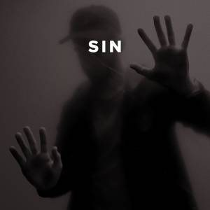 Worship Songs about Sin