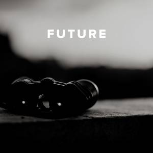 Worship Songs about the Future
