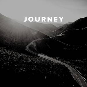 Worship Songs about the Journey