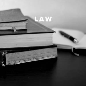 Worship Songs about the Law