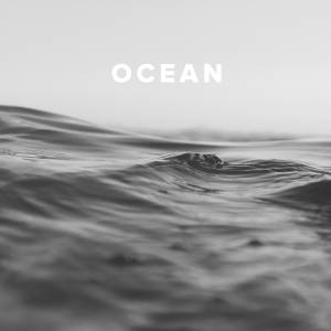 Worship Songs about the Ocean