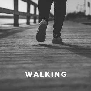 Worship Songs about Walking