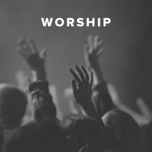 Worship Songs about Worship