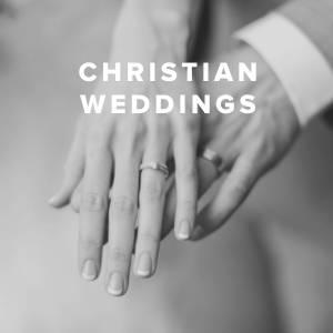 Worship Songs for Christian Weddings
