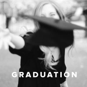 Worship Songs for Graduation Ceremonies