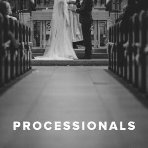 Worship Songs for Processionals