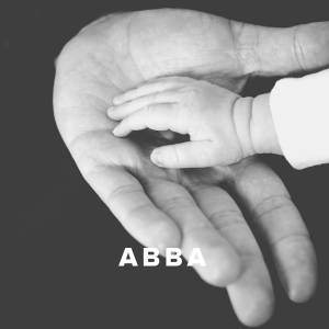 Christian Worship Songs About Abba