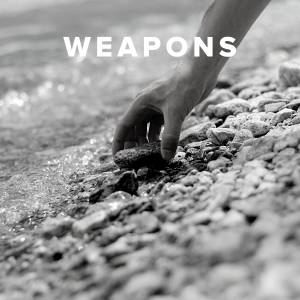 Worship Songs about Weapons