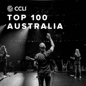CCLI Top 100® (Australia)