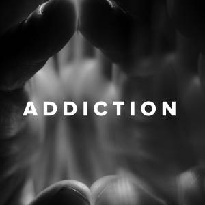 Christian Worship Songs about Addiction