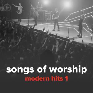 """Sheet Music, chords, & multitracks for Songs from """"Modern Hits 1"""""""