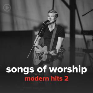 """Songs From """"Modern Hits 2"""""""