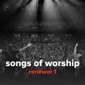 """Songs from """"Renewal 1"""""""