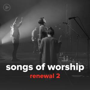 "Sheet Music, chords, & multitracks for Songs from ""Renewal 2"""
