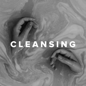 Sheet Music, chords, & multitracks for Worship Songs about Cleansing