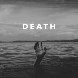 Sheet Music, chords, & multitracks for Worship Songs about Death