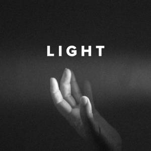 Worship Songs about Light