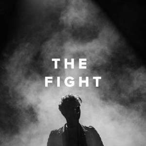 Worship Songs about the Fight