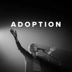 Sheet Music, chords, & multitracks for Worship Songs about Adoption