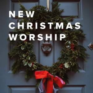 Sheet Music, chords, & multitracks for Top New Christmas Worship Songs