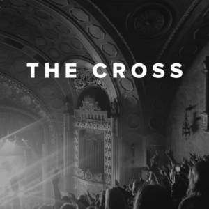 Worship Songs about the Cross