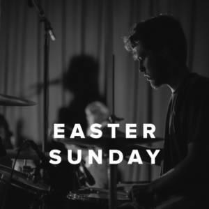 Christian Worship Songs & Hymns for Church on Easter Sunday