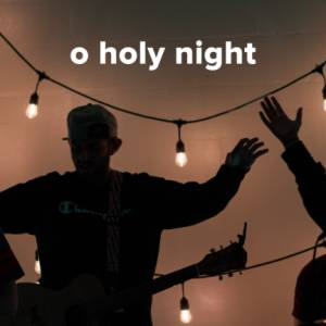 "Sheet Music, chords, & multitracks for Popular Versions of ""O Holy Night"""
