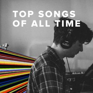 Sheet Music, chords, & multitracks for Top 100 Worship Songs of All Time