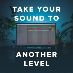 Sheet Music, chords, & multitracks for These Multi Tracks Will Take Your Sound to Another Level