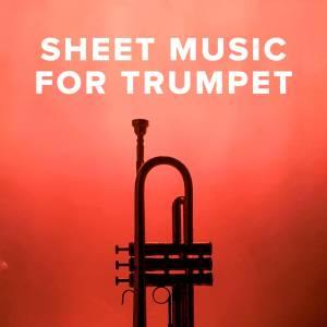 Sheet Music, chords, & multitracks for Download Christian Sheet Music for Trumpet