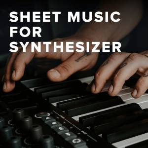 Download Christian Worship Sheet Music for Synthesizer