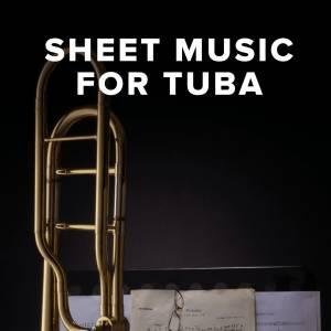 Sheet Music, chords, & multitracks for Download Christian Sheet Music for Tuba