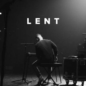 Worship Songs & Hymns for Lent