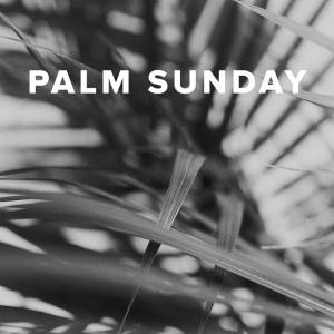 Sheet Music, chords, & multitracks for Worship Songs & Hymns for Palm Sunday