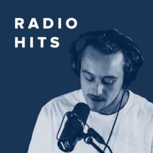 Praise & Worship Radio Hits