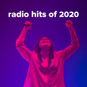 Sheet Music, chords, & multitracks for Top 40 Worship Radio Hits of 2020