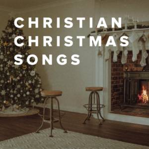 Sheet Music, chords, & multitracks for The Best Christian Christmas Songs