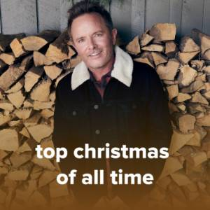 Sheet Music, chords, & multitracks for Top 100 Christmas Worship Songs of All Time