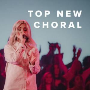 Top New Choral Arrangements