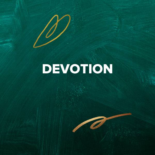 Sheet Music, Chords, & Multitracks for Christmas Worship Songs about Devotion