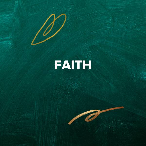 Sheet Music, Chords, & Multitracks for Christmas Worship Songs about Faith