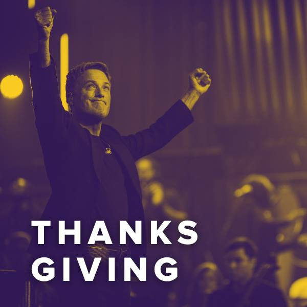 Sheet Music, Chords, & Multitracks for Top 100 Thanksgiving Worship Songs and Hymns