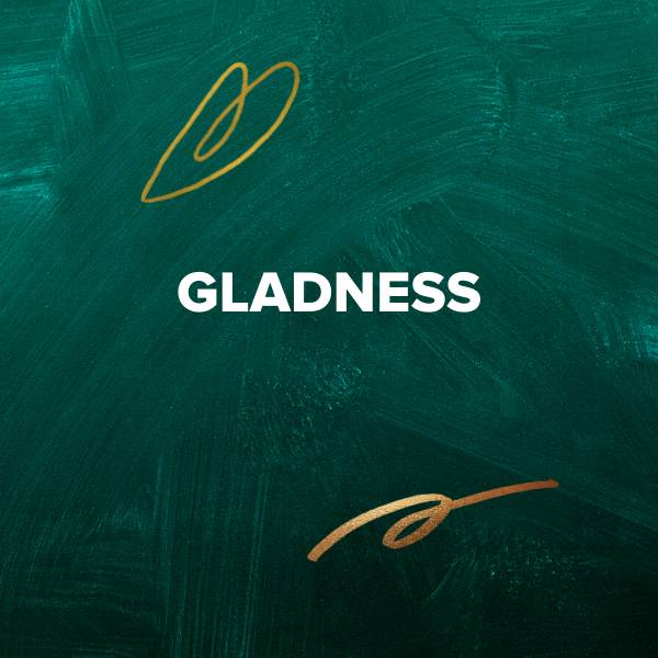 Sheet Music, Chords, & Multitracks for Christmas Worship Songs about Gladness