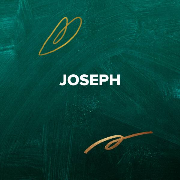 Sheet Music, Chords, & Multitracks for Christmas Worship Songs about Joseph