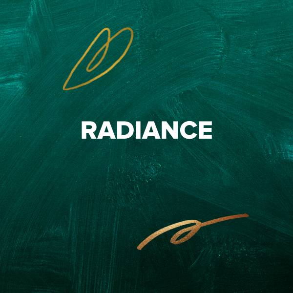 Sheet Music, Chords, & Multitracks for Christmas Worship Songs about Radiance