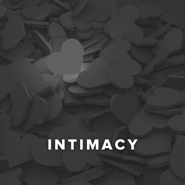 Sheet Music, Chords, & Multitracks for Worship Songs about Intimacy