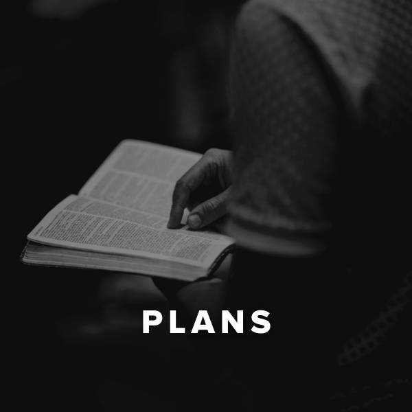 Sheet Music, Chords, & Multitracks for Worship Songs about Plans