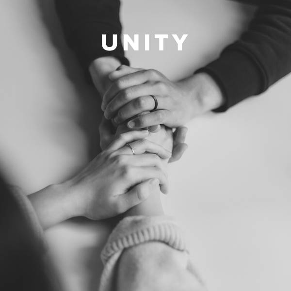 Sheet Music, Chords, & Multitracks for Worship Songs about Unity