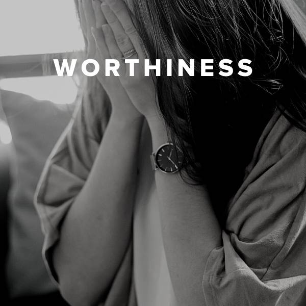 Sheet Music, Chords, & Multitracks for Worship Songs about Worthiness